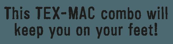 mac-factory-pot-chilli-beef-copy
