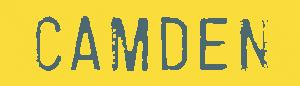 themacfactory_camden