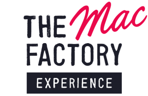 themacfactory_experience