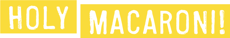 themacfactory_holy_macaroni