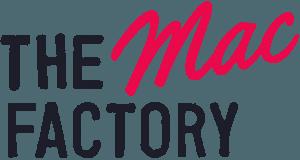 themacfactory_logo_type