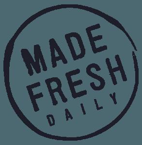 themacfactory_mac_and_cheese_made_fresh_daily