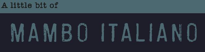 themacfactory_mac_and_cheese_mambo_italiano_title