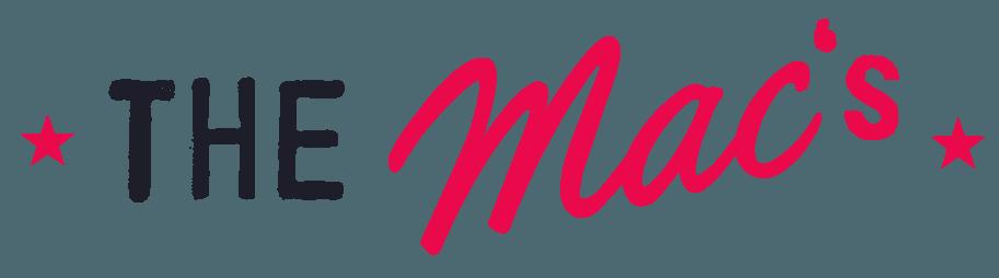themacfactory_mac_and_cheese_menu_title