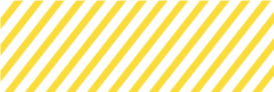 themacfactory_stripes